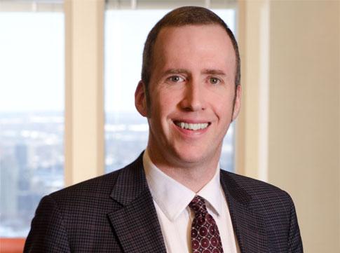 R. Christopher Sur