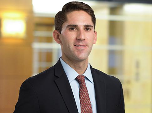 Michael L. Sheran