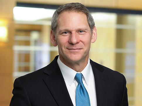 Steven L. Schleicher