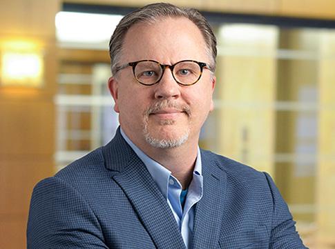Andrew N. Jacobson