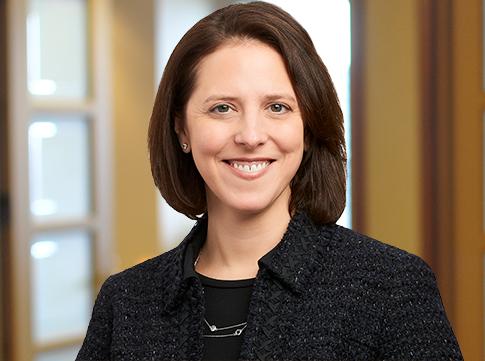 Nicole E. Narotzky