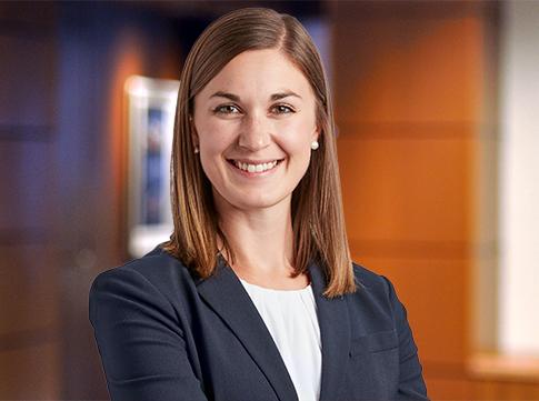 Erica D. Rosenbaum