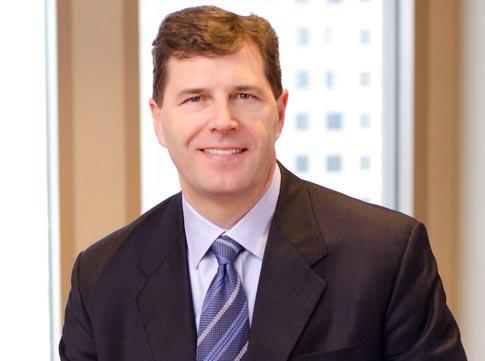 Brian J. Klein