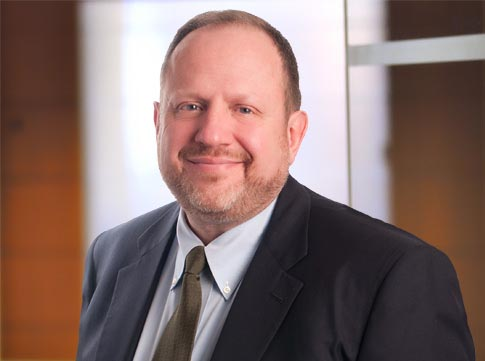 Michael McCarthy | Maslon LLP