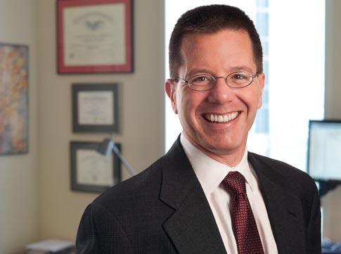 Shawn R. McIntee