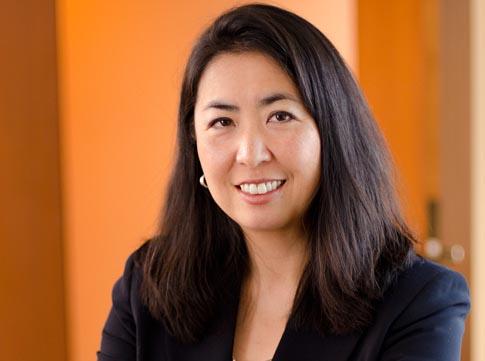 Keiko L. Sugisaka